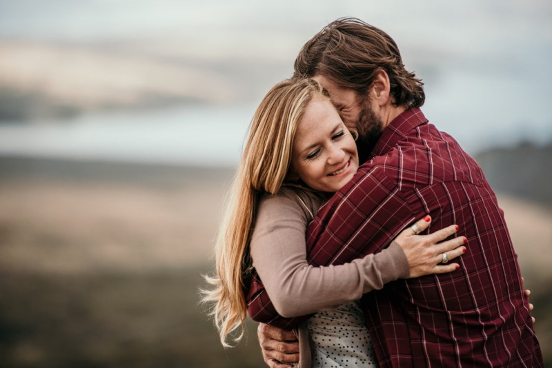 Engagement Photographer 13
