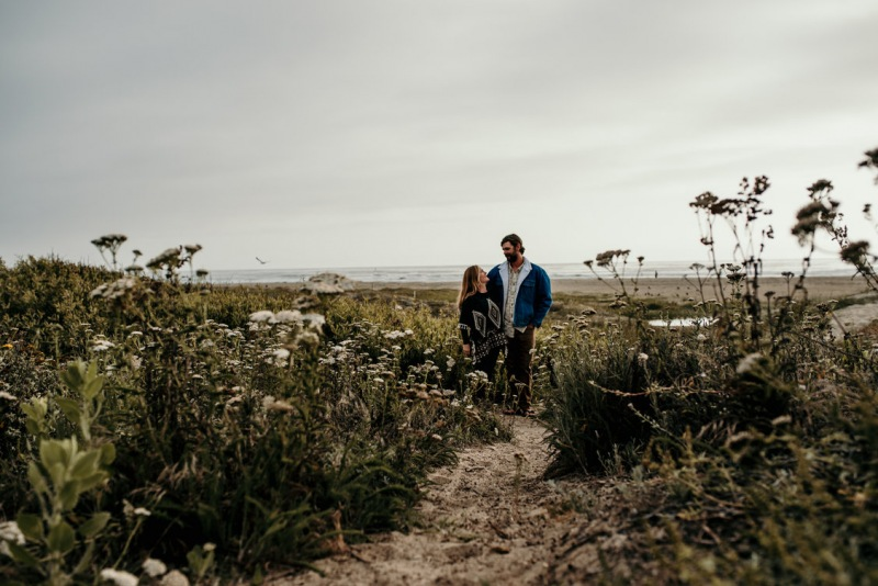 Engagement Photographer 18
