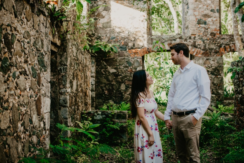 Engagement Photographer 25