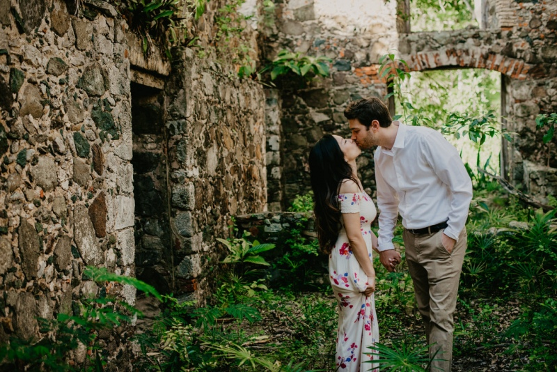 Engagement Photographer 26