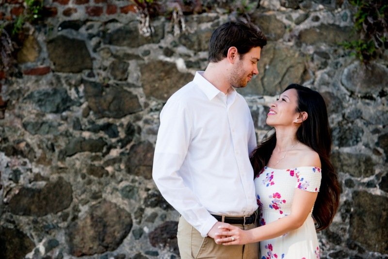 Engagement Photographer 27