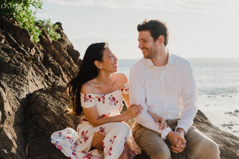 Engagement Photographer 30