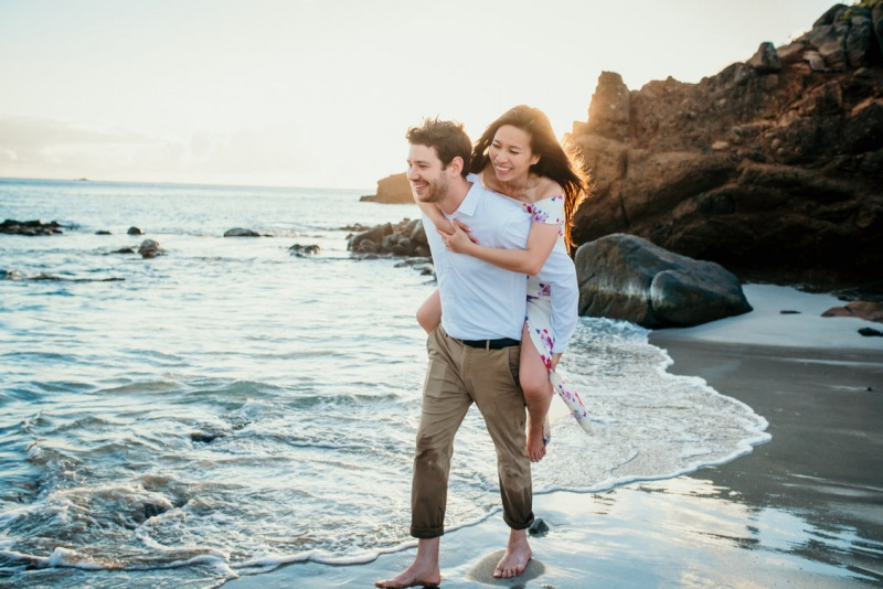 Engagement Photographer 37