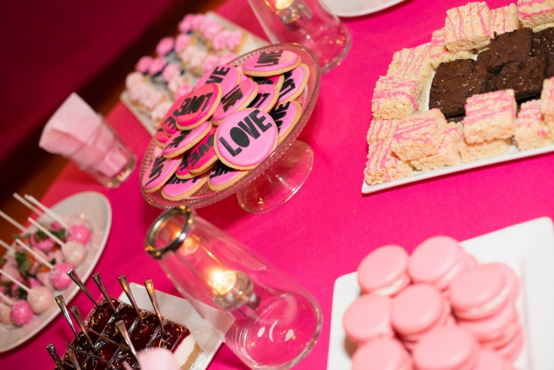 Photography For Corporate Events 021