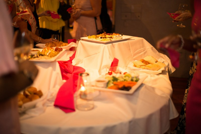 Photography For Corporate Events 047