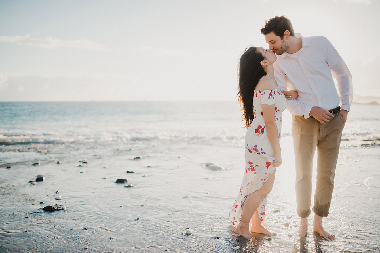 Engagement Photo Gallery