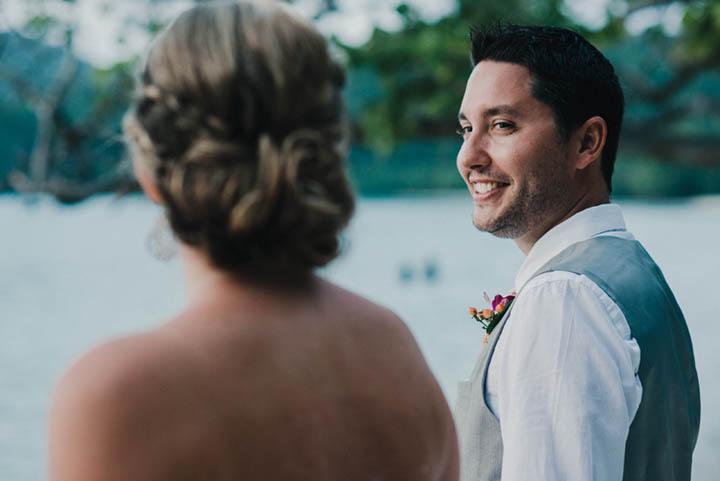 Wedding Montage Photo 02