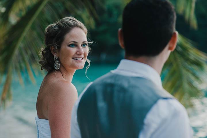 Wedding Montage Photo 03